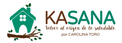 Kasana